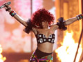 Rihanna - American Music Awards 2010