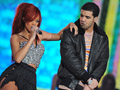 Rihanna - NBA All Star Weekend Live
