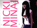 Nicki Minaj - 100.3 The Beat