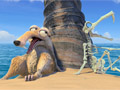 Scrat's Continental Drift
