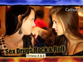 Sex Drugs Rock & Roll