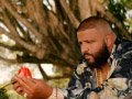 DJ Khaled - Do You Mind