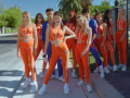 Now United - Crazy Stupid Silly Love
