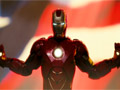 Iron Man 2: Stark Expo