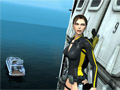 Tombraider Underworld