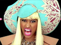Will I Am / Nicki Minaj - Check it Out