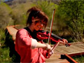 Lindsey Stirling - Spontaneous