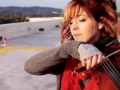 Lindsey Stirling / Kuha'o - Oh Come, Emmanuel