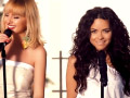 Alexandra Stan / Inna - We Wanna (Summer Session)