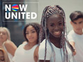 [4K] Now United - Who Would Think That Love?